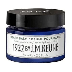 Balm para Barba keune 1922 75ml