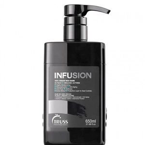 Infusion Profissional Truss