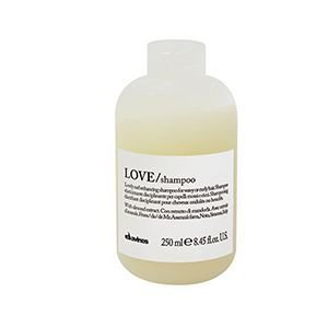 Shampoo Love Curl Davines