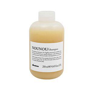 Shampoo Nounou Davines