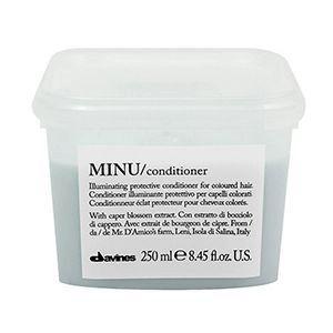 Condicionador Minu Davines