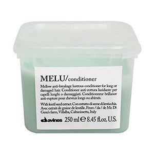 Condicionador Melu Davines