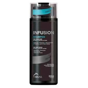 Shampoo Infusion Truss