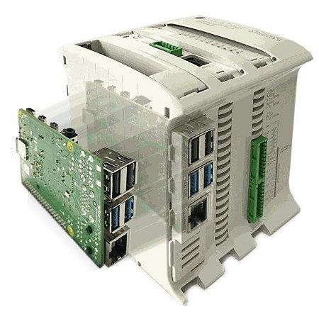 CLP Raspberry Pi Ethernet 21