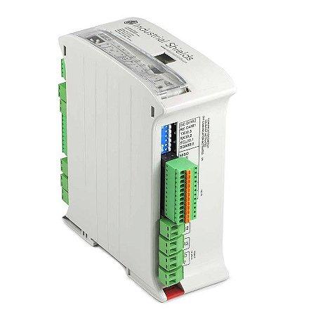 CLP ARDBOX 20 I/Os RELAY HF Modbus