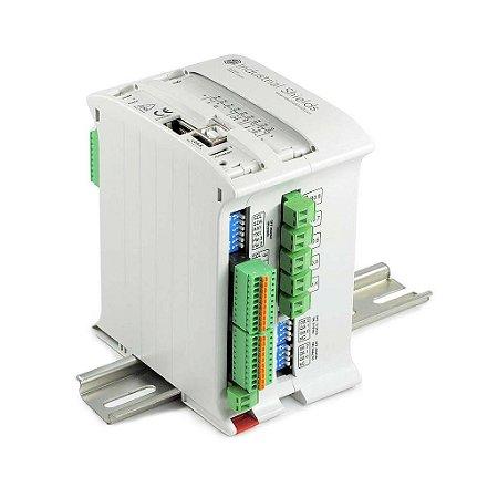 CLP MDUINO Ethernet 19R I/Os RELAY/ANALOG/DIGITAL PLUS