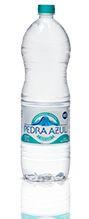 ÁGUA PEDRA AZUL NATURAL 1,5L