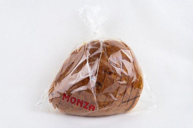 BROA MILHO GRANDE MONZA 215G