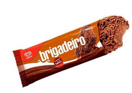 PIC BRIGADEIRO KIBON 52G