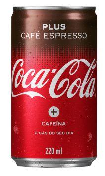 REF CAFE COCA COLA LT 220ML