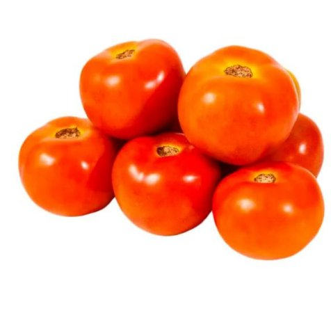 TOMATE 490G
