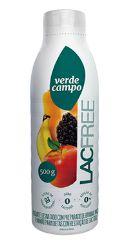 IOG LACFREE VERDE CAMPO SALADA 500G