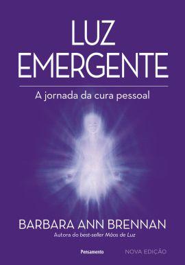 Livro Luz Emergente