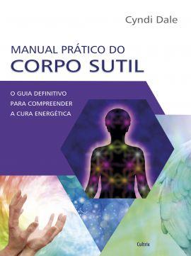 Manual Corpo Sutil