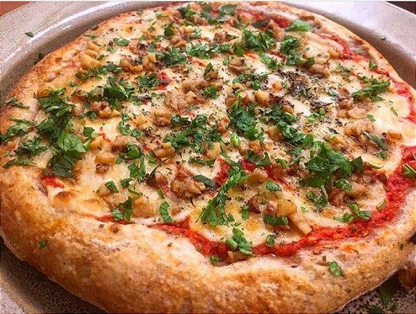 Pizza Individual - Bella Ciao