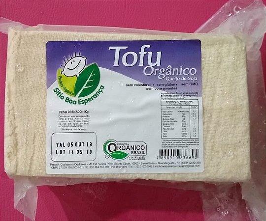 Tofu Fresco 1kg
