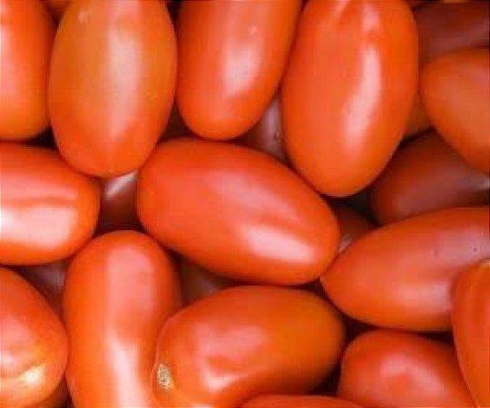 Tomate Italiano 500g