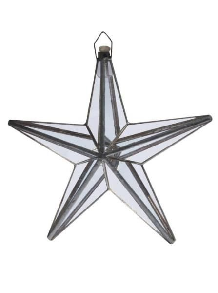 Prisma Estrela D'Água