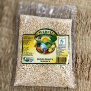 Quinoa Branca Orgânica Marfil 200g