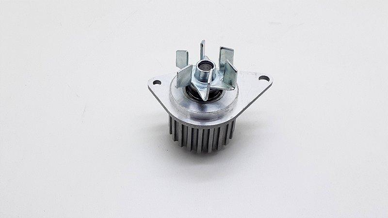 PEJO 106 BOMBA DAGUA TU9M 1.0-1.4 08V 94/01 | MTR CDY/CDZ/CCD/TU9 1.0-1.4 08V 94/01 BOMBA DAGUA DO MOTOR 106/205 TAKAO BDPG10