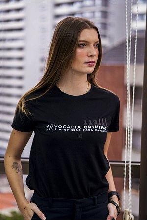 Armadura Advocacia não é profissão para covardes
