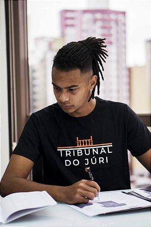 Armadura Tribunal - new