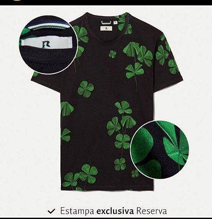 Camisa sorte