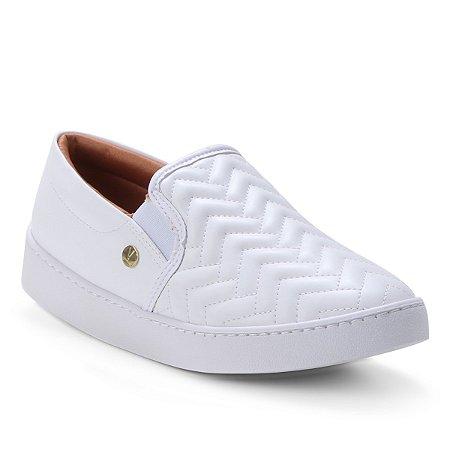Sapatos Vizzano Branco