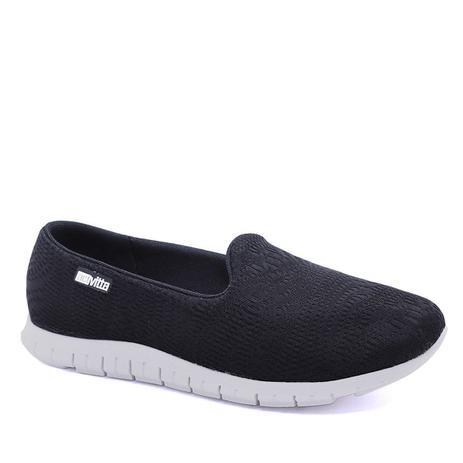 Sapatos Actvitta Marinho/branco