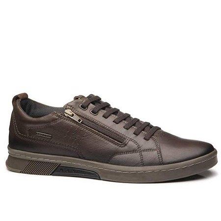 Sapatos Pegada Cravo