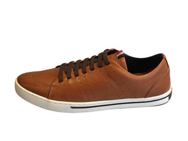 Sapatos Sapateria/bigioni Whisky