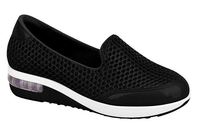 Sapatos Modare 7320201 Preto