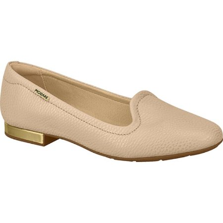 Sapatos Modare 7337100 Bege