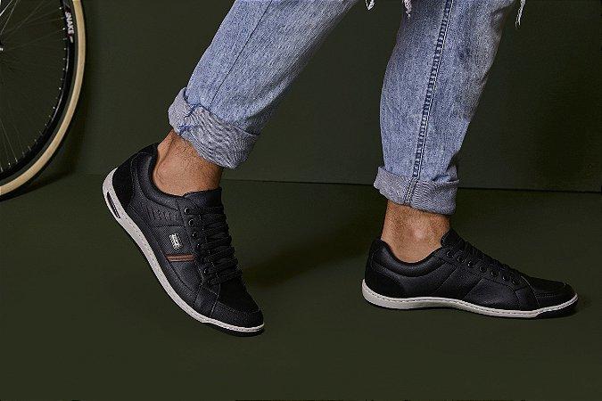 Sapatos Zotto Sapateria  Marinho
