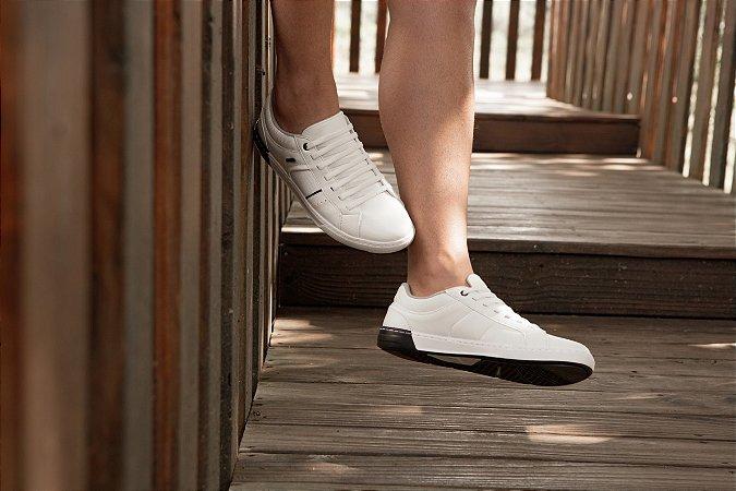 Sapatos Zotto Sapateria  Branco