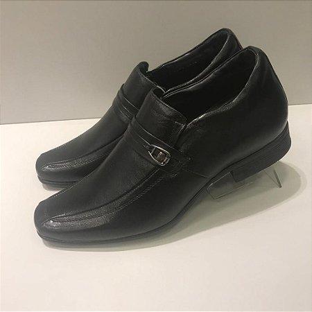 Sapatos Sapateria 71359 Preto