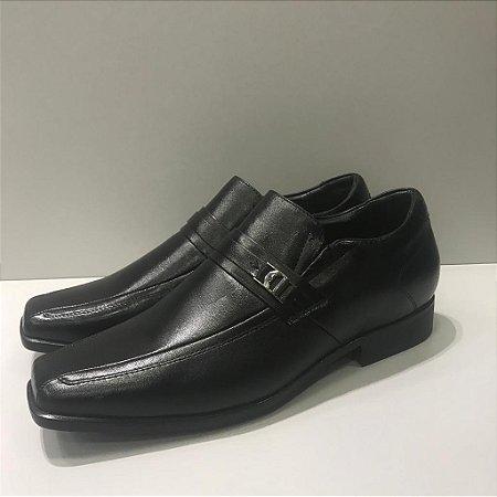 Sapato Sapateria 71760 Preto