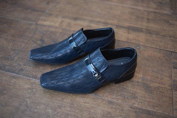Sapatos Sapateria Marinho