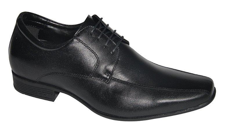 Sapato Sapateria Preto