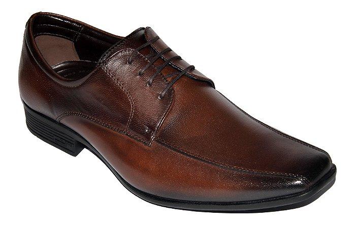 Sapato Sapateria Brown