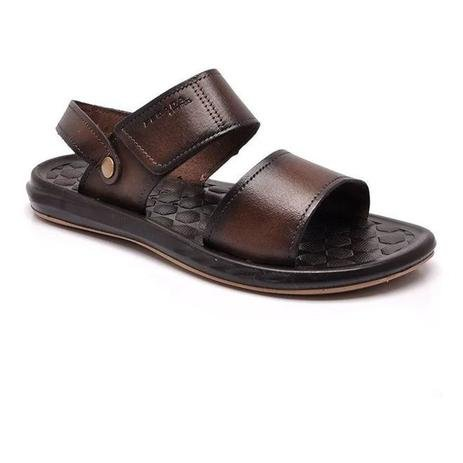 Sandálias Pegada Pinhao