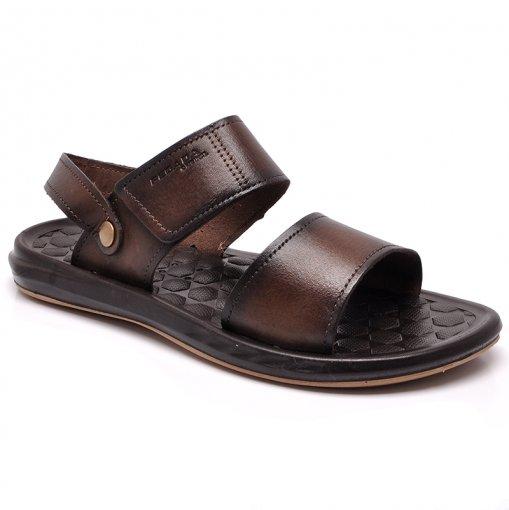 Sandálias Pegada Cravo