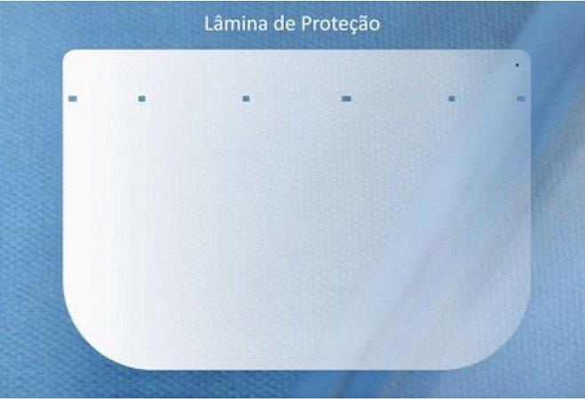 Visor de Proteção - SuperGlass