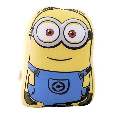 Almofada Minions Dave - Meu Malvado Favorito