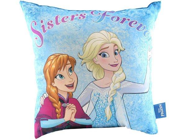 Almofada Frozen - Disney