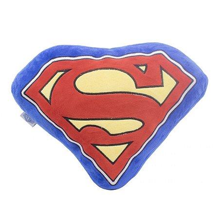 Almofada Superman - DC Comics