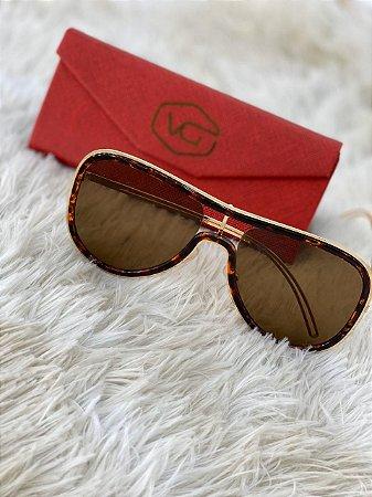 Óculos Versat Gold Premium 1