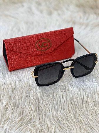 Óculos Versat Gold Premium 9