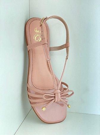 Percata Tiras D'Shoes