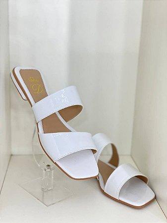 Rasteira Versátil D'Shoes